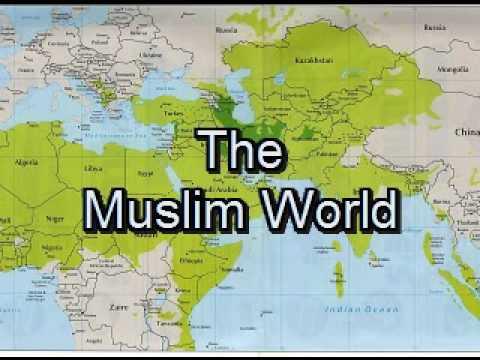muslim-worlds