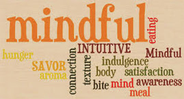 mindful-nourish-n-nurture
