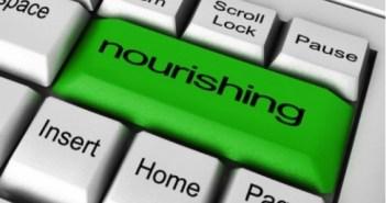 nourish_566_340_c1