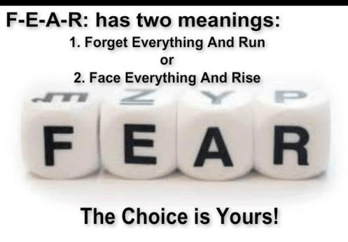 facing-fear