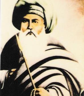 the-great-sufi-saint-founder-of-qaderia-sufi-order-sheikh-abdul-qadir-jilani