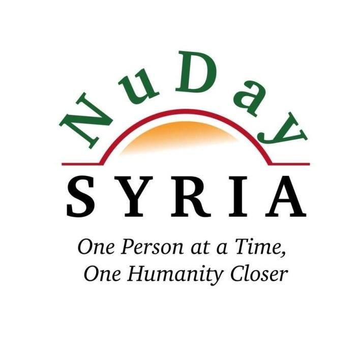 nu-day-syria-logo