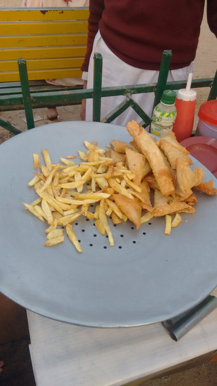 pakistan-french-fries