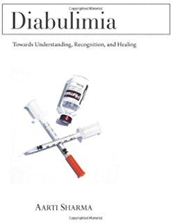 diabulimia-2