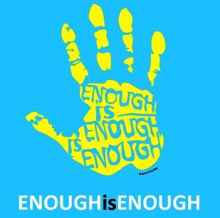 enough-is-enough-1