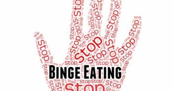tips-to-stop-binge-eating