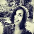 Nina awad Egypt