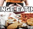 binge eating UAE