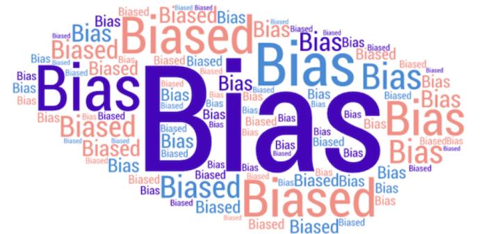 biashed