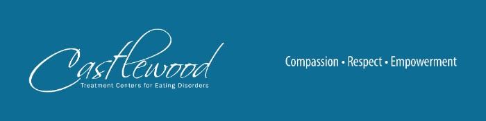 castlewood webinar logo