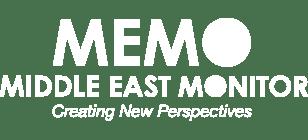 logo-header memo