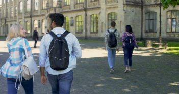 isafahan students