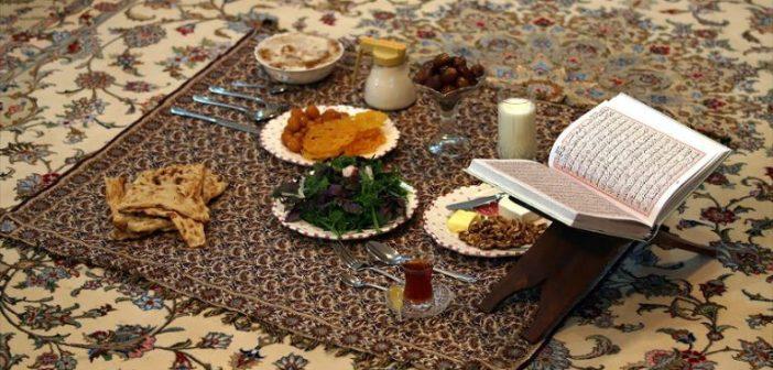 ramadan-food-768x494