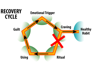 recovery_cycle2