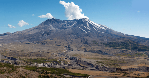Ewen+and+Donabel_Mount+St+Helens