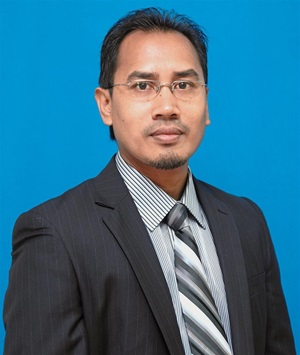 Prof Ramli: Pica typically starts during childhood, although it is possible to occur for the first time in an adult.