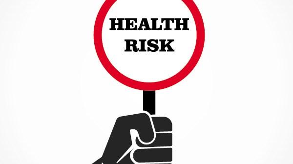 health-risks