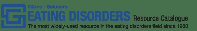eating-disorder-logo6501052016