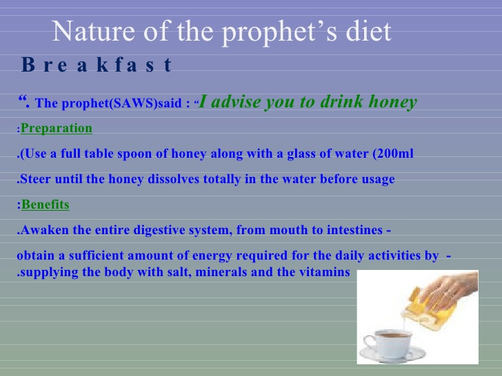 Can you lose weight while eating brown rice image 4