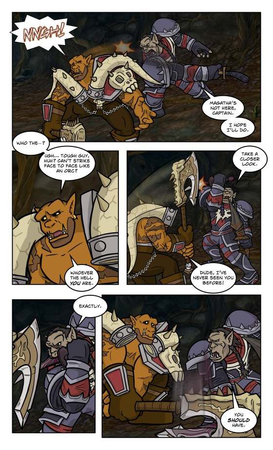 c48_page_20