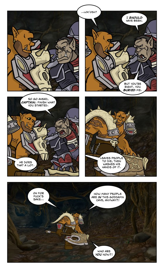 c48_page_21