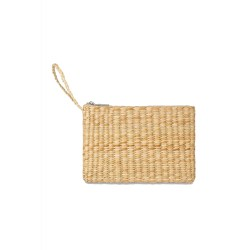 Small Crop Of Where To Buy Straw
