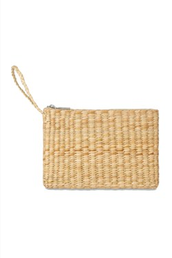 Small Of Where To Buy Straw
