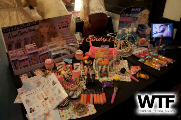 WTFSG_watson-unveils-its-exclusive-beauty-range_3