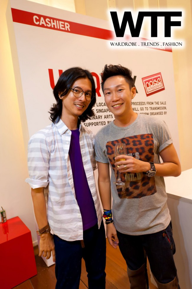 WTFSG_uniqlo-presents-ut-pop-up-singapore_Clarence-Lee_Keith-Png