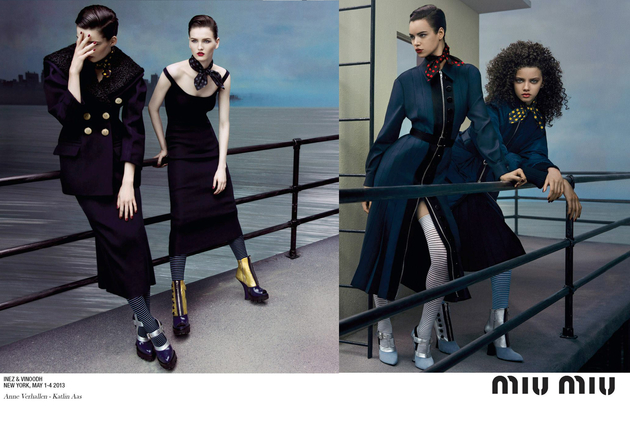 WTFSG-miu_miu_fall_2013_ads-1