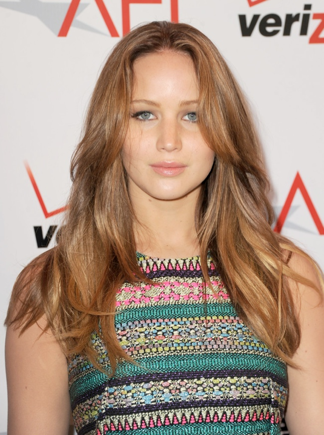 WTFSG-jennifer-lawrence-beachy-waves