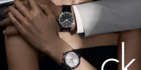 WTFSG-calvin-klein-summer-2013-watches