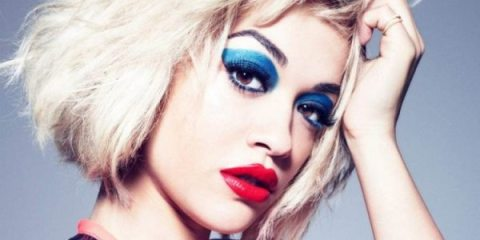 WTFSG-rita-ora-rimmel-london-cosmetics-2014