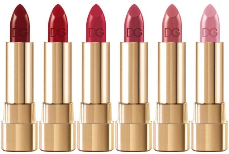 WTFSG-Dolce-Gabbana-Classic-Cream-Lipstick