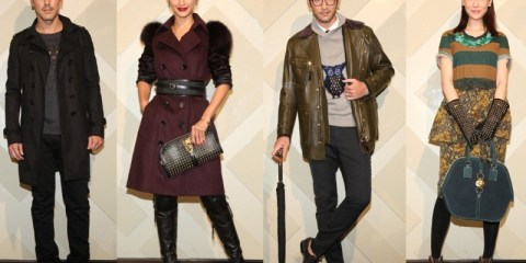 WTFSG-burberry-fall-2012-collection-launch