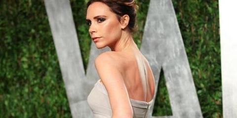 WTFSG-Vanity-Fair-Oscars-2012-Party-Victoria-Beckham