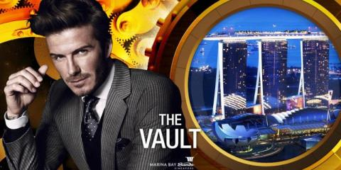WTFSG-Unlocking-The-Vault-Meet-David-Beckham-Marina-Bay-Sands