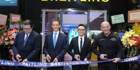 WTFSG-breitling-first-boutique-hong-kong_Aldo-Magada_David-Reid_Gilbert-Ho_Jacques-Bothelin