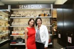 WTFSG_sembonia-fall-2012-spring-2013-collection-launch_Liv-Lo_Irene-Ang