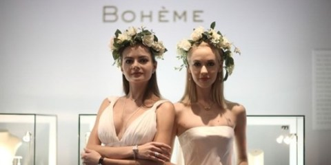 WTFSG_boucheron-serpent-boheme-collection-launch