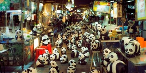 WTFSG_pandamonium-in-hong-kong_4