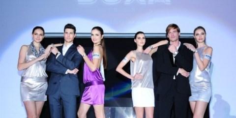 WTFSG_doxa-limited-edition-trofeo-chronomax-hk-trade-show_models