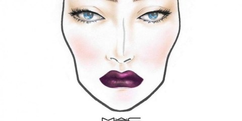 WTFSG_lorde-mac-collaboration_Face-Palette