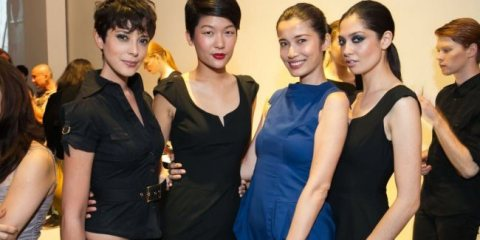 WTFSG_nars-cosmetics-cocktail-party_Rebecca-Tan_Vivien-Ong_Charmaine-Harn_Eunice-W