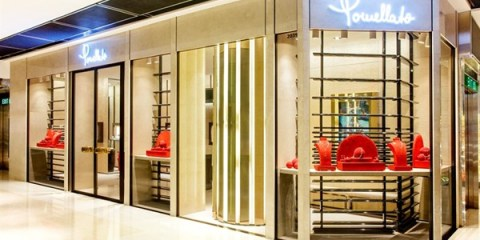 WTFSG_pomellato-opens-first-hong-kong-boutique