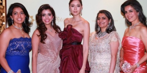 WTFSG_women-helping-women-hong-kong-whwhk-charity-ball-2014_1