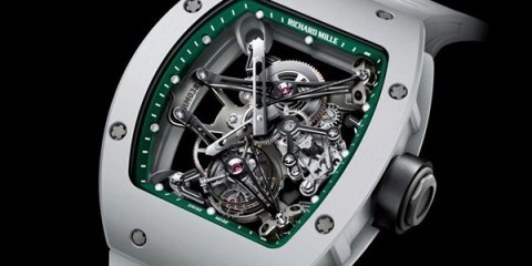 WTFSG_richard-mille-rm-038-bubba-watson-victory-watch