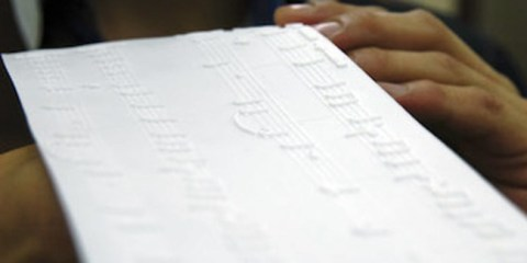 WTFSG_3d-printed-music-score-uw-madison-scott-gordon