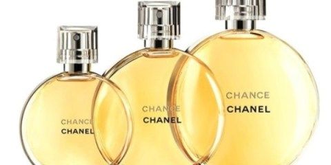 WTFSG_chanel-chance-limited-edition-fragrance-perfume