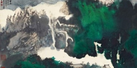 WTFSG_sothebys-hk-presents-fine-chinese-paintings-on-april-6